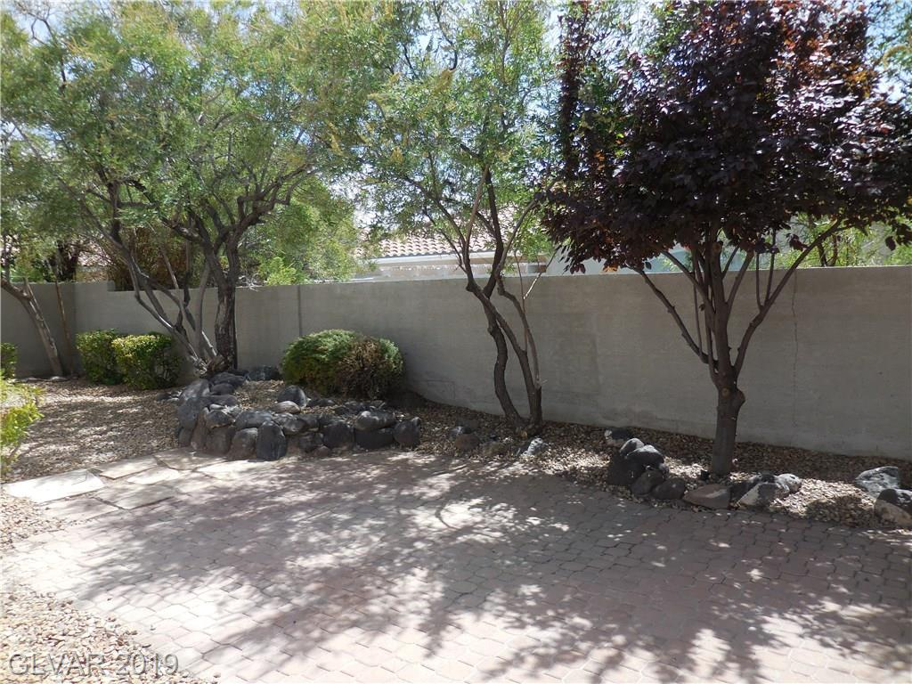 2973 Formia Dr Henderson, NV 89052 - Photo 8