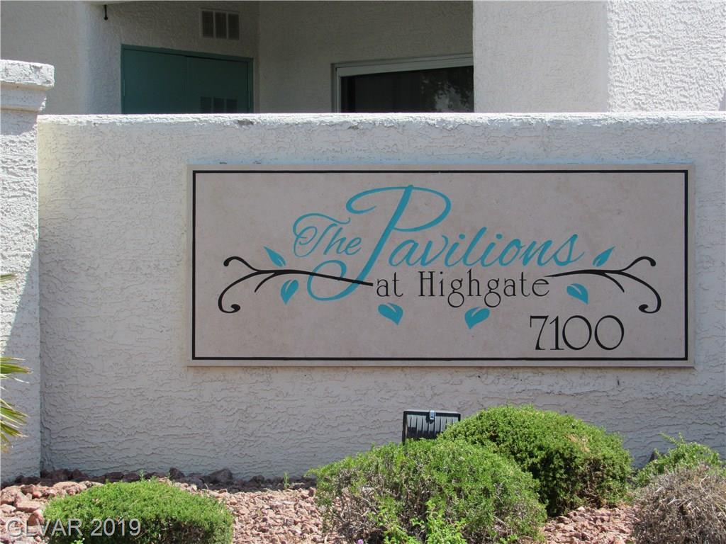 7100 Pirates Cove Road 1082 Las Vegas NV 89145