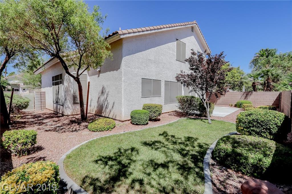 8645 Sierra Cima Ln Las Vegas, NV 89128 - Photo 41