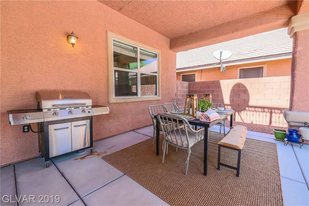 5961 Vizzi Ct Las Vegas, NV 89131 - Photo 38