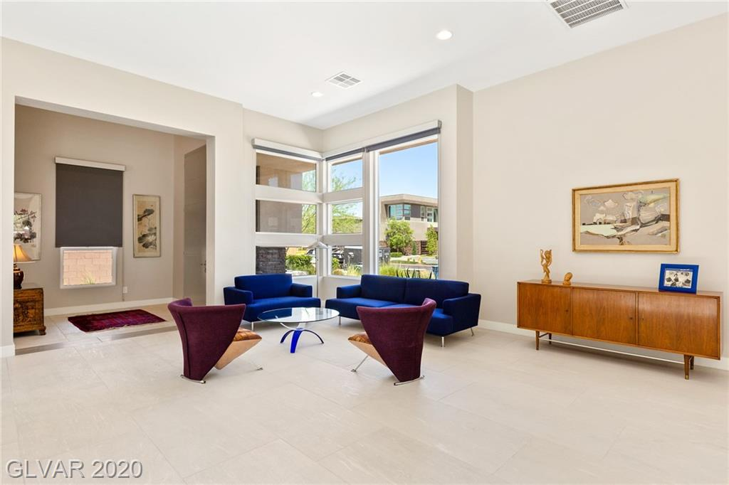 2691 Eldora Estates Ct Las Vegas, NV 89117 - Photo 11