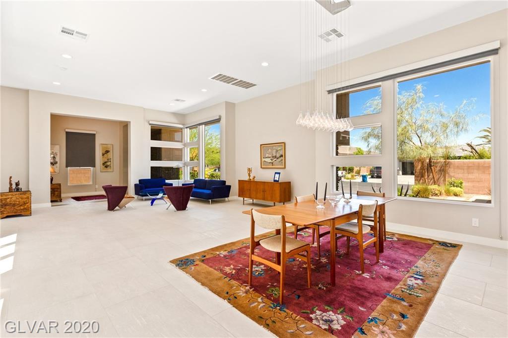 2691 Eldora Estates Ct Las Vegas, NV 89117 - Photo 12