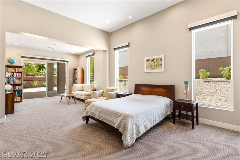 2691 Eldora Estates Ct Las Vegas, NV 89117 - Photo 15