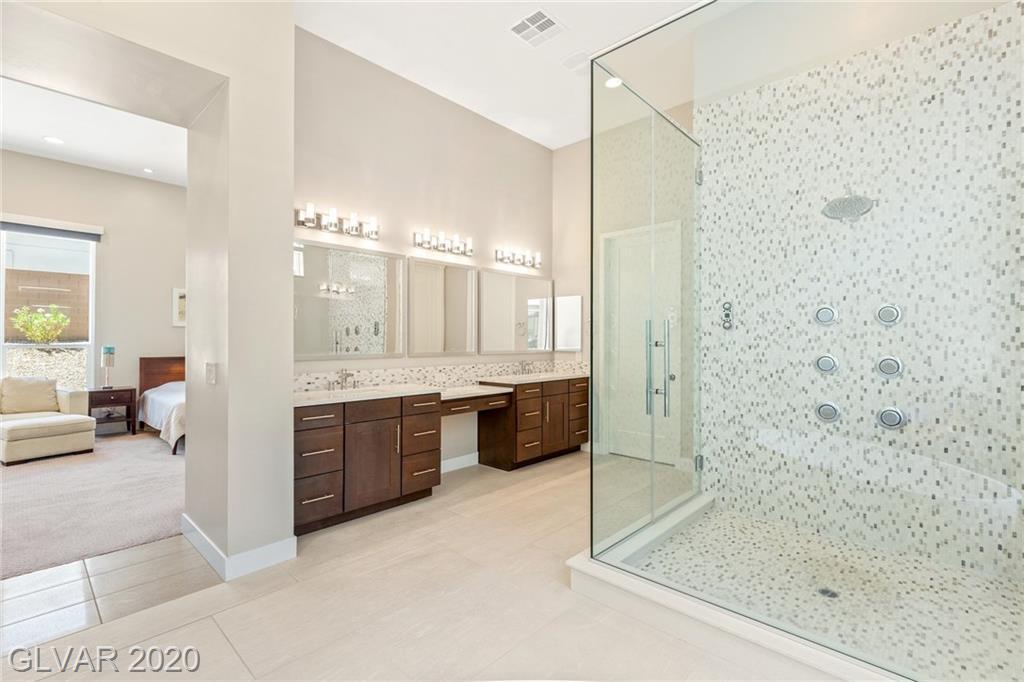 2691 Eldora Estates Ct Las Vegas, NV 89117 - Photo 17