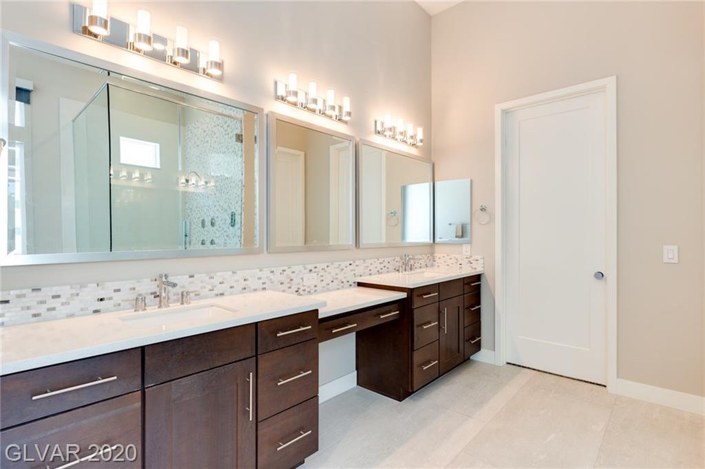 2691 Eldora Estates Ct Las Vegas, NV 89117 - Photo 18