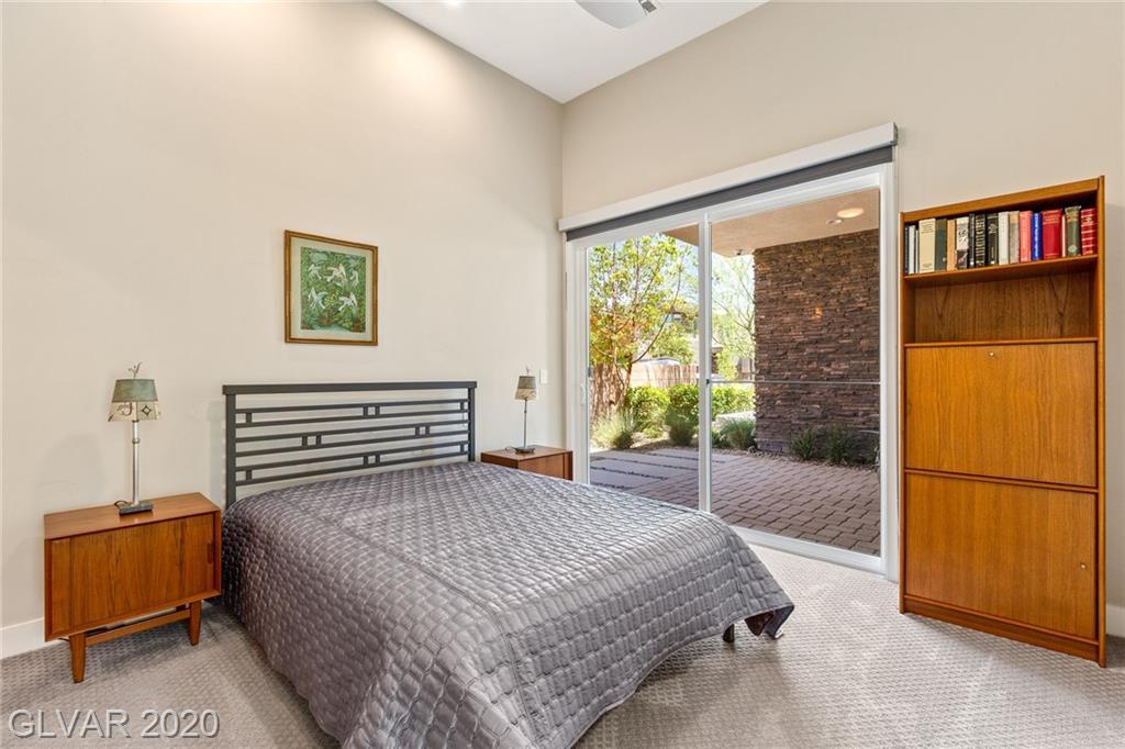 2691 Eldora Estates Ct Las Vegas, NV 89117 - Photo 21
