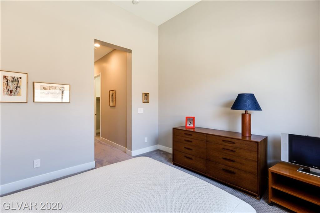 2691 Eldora Estates Ct Las Vegas, NV 89117 - Photo 23