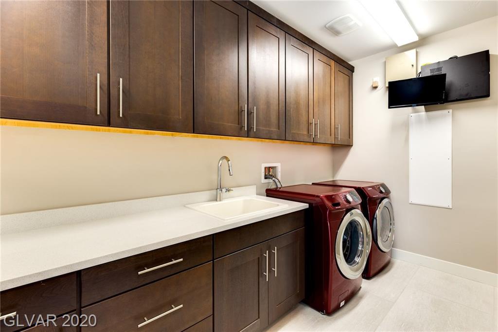 2691 Eldora Estates Ct Las Vegas, NV 89117 - Photo 25