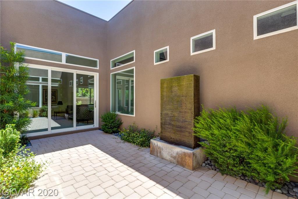 2691 Eldora Estates Ct Las Vegas, NV 89117 - Photo 27