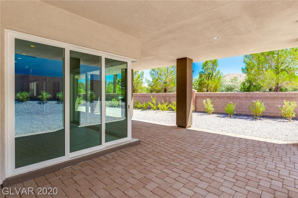 2691 Eldora Estates Ct Las Vegas, NV 89117 - Photo 28