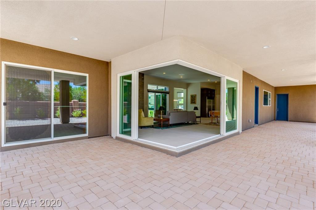 2691 Eldora Estates Ct Las Vegas, NV 89117 - Photo 31