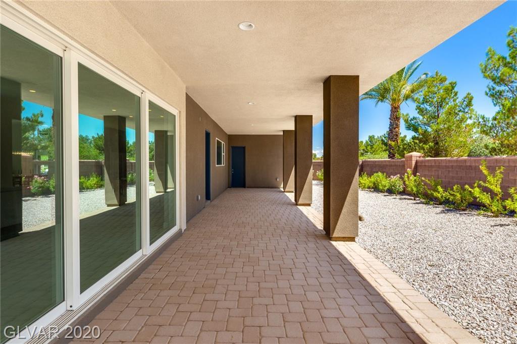 2691 Eldora Estates Ct Las Vegas, NV 89117 - Photo 32
