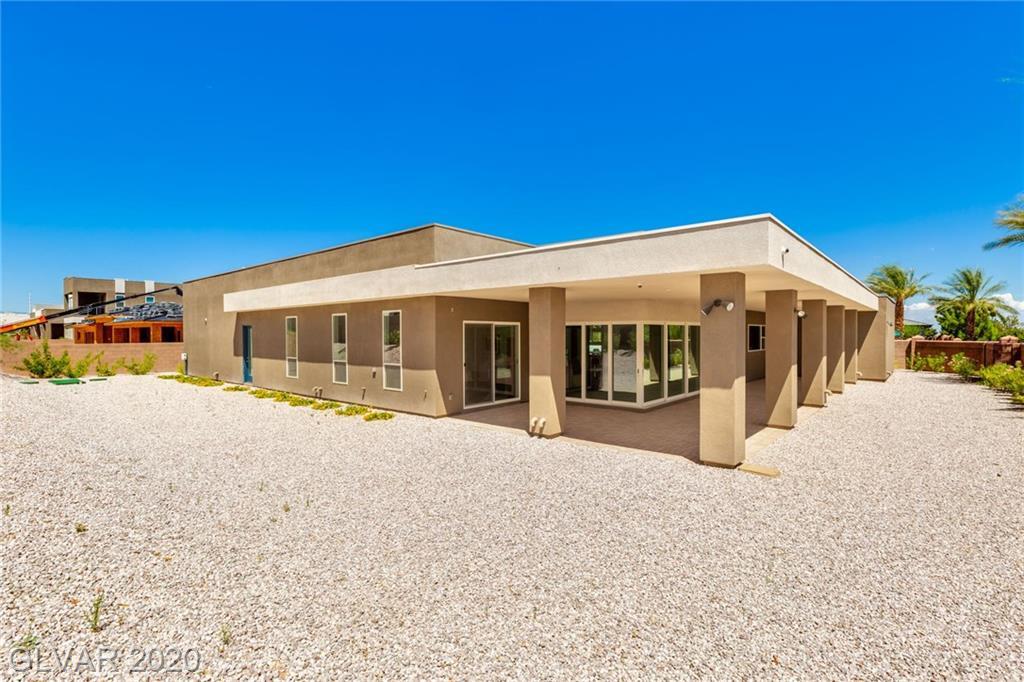 2691 Eldora Estates Ct Las Vegas, NV 89117 - Photo 33