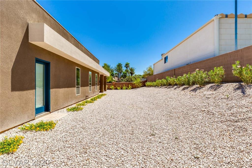 2691 Eldora Estates Ct Las Vegas, NV 89117 - Photo 34