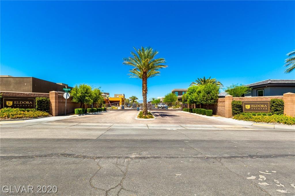 2691 Eldora Estates Ct Las Vegas, NV 89117 - Photo 35