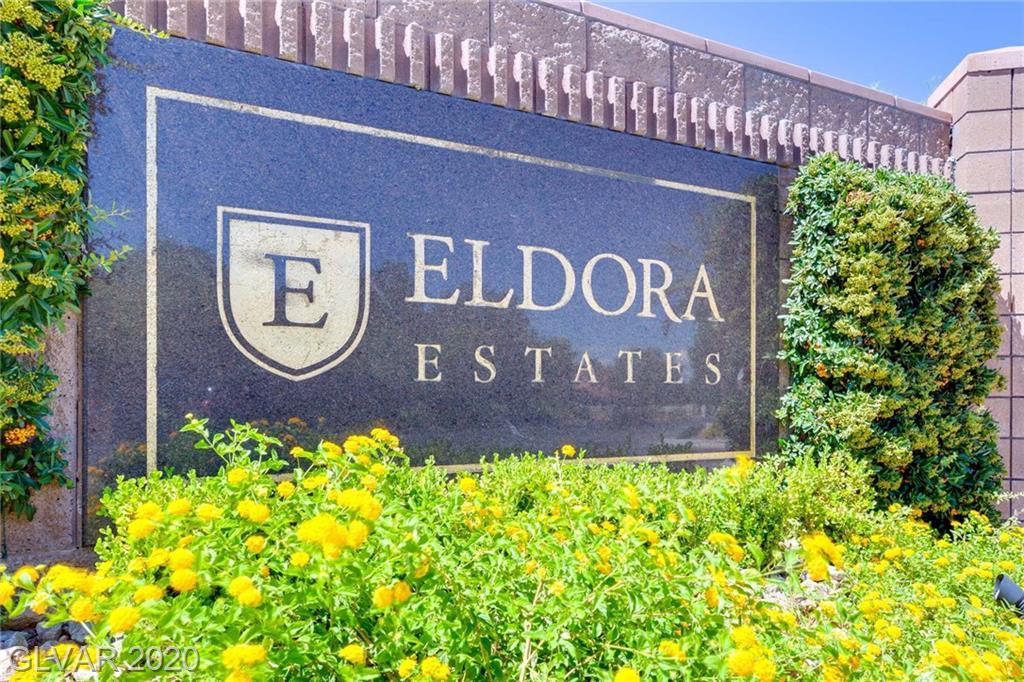 2691 Eldora Estates Ct Las Vegas, NV 89117 - Photo 36