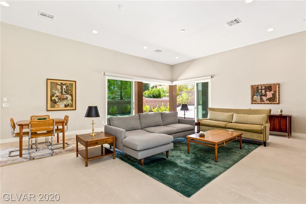 2691 Eldora Estates Ct Las Vegas, NV 89117 - Photo 4