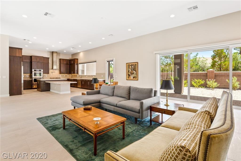 2691 Eldora Estates Ct Las Vegas, NV 89117 - Photo 5