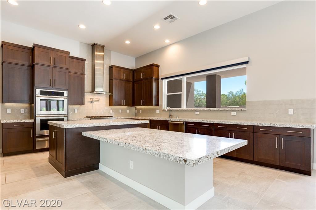 2691 Eldora Estates Ct Las Vegas, NV 89117 - Photo 6