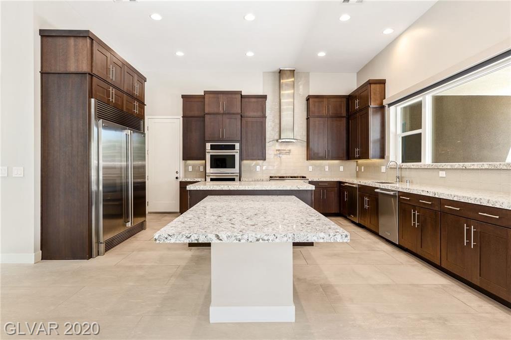 2691 Eldora Estates Ct Las Vegas, NV 89117 - Photo 7