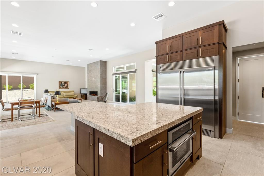 2691 Eldora Estates Ct Las Vegas, NV 89117 - Photo 8