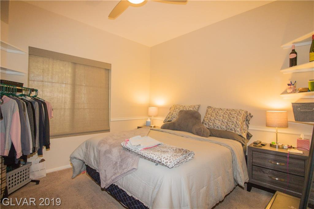 Summerlin North 1420 Red Crest Ln 102 Las Vegas, NV 89144 small photo 11