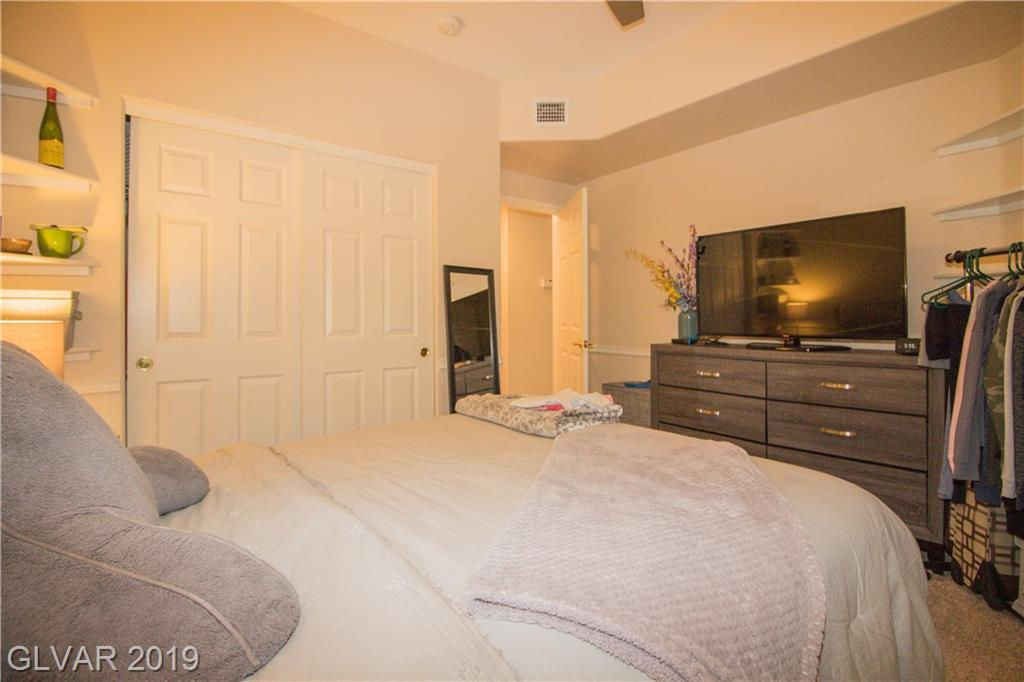 Summerlin North 1420 Red Crest Ln 102 Las Vegas, NV 89144 small photo 12