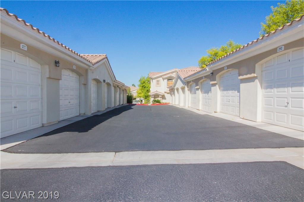 Summerlin North 1420 Red Crest Ln 102 Las Vegas, NV 89144 small photo 14