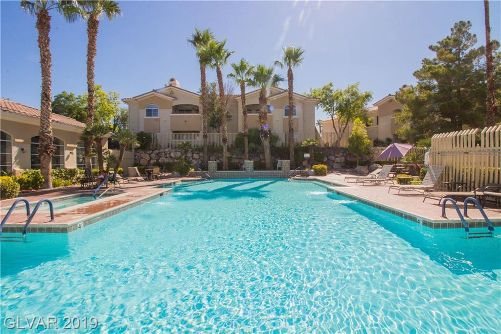 Summerlin North 1420 Red Crest Ln 102 Las Vegas, NV 89144 small photo 15