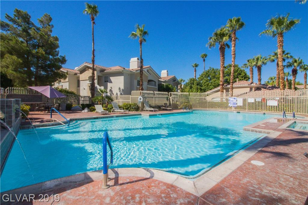 Summerlin North 1420 Red Crest Ln 102 Las Vegas, NV 89144 small photo 16