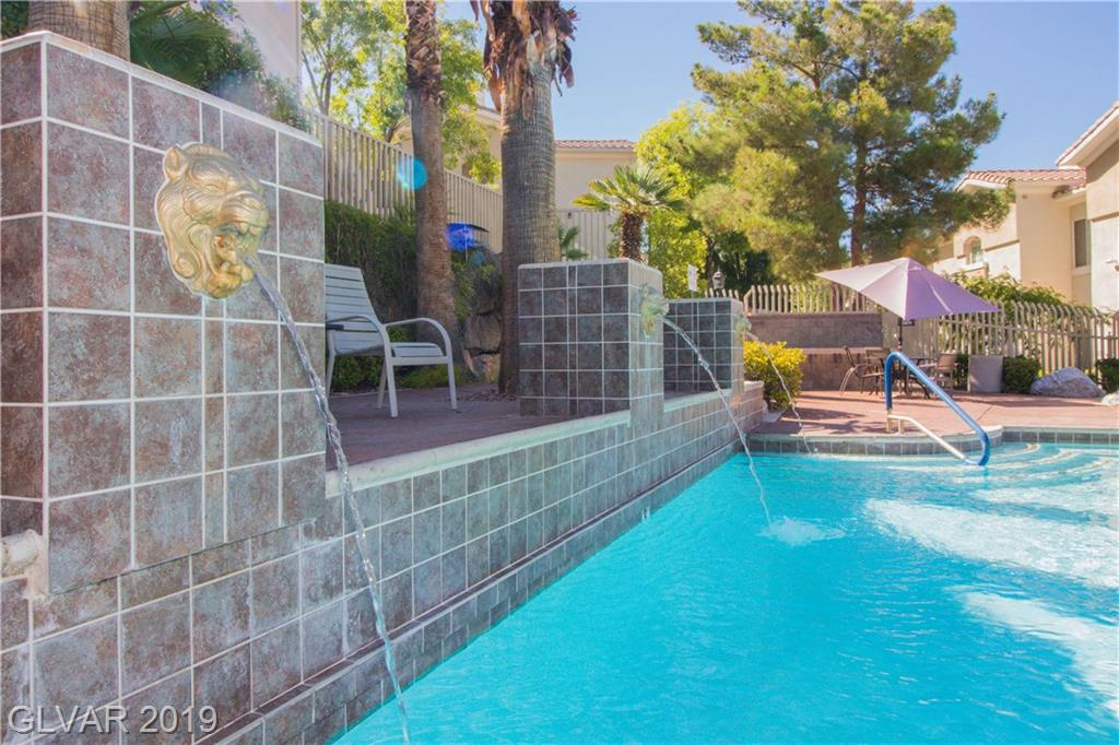 Summerlin North 1420 Red Crest Ln 102 Las Vegas, NV 89144 small photo 17