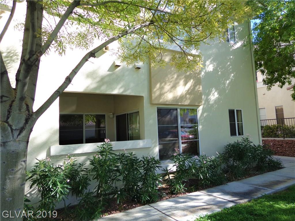 Summerlin North 1420 Red Crest Ln 102 Las Vegas, NV 89144 small photo 21
