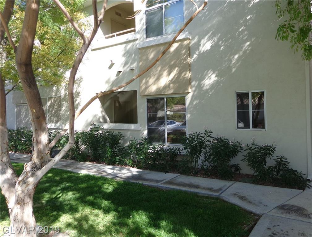 Summerlin North 1420 Red Crest Ln 102 Las Vegas, NV 89144 small photo 22