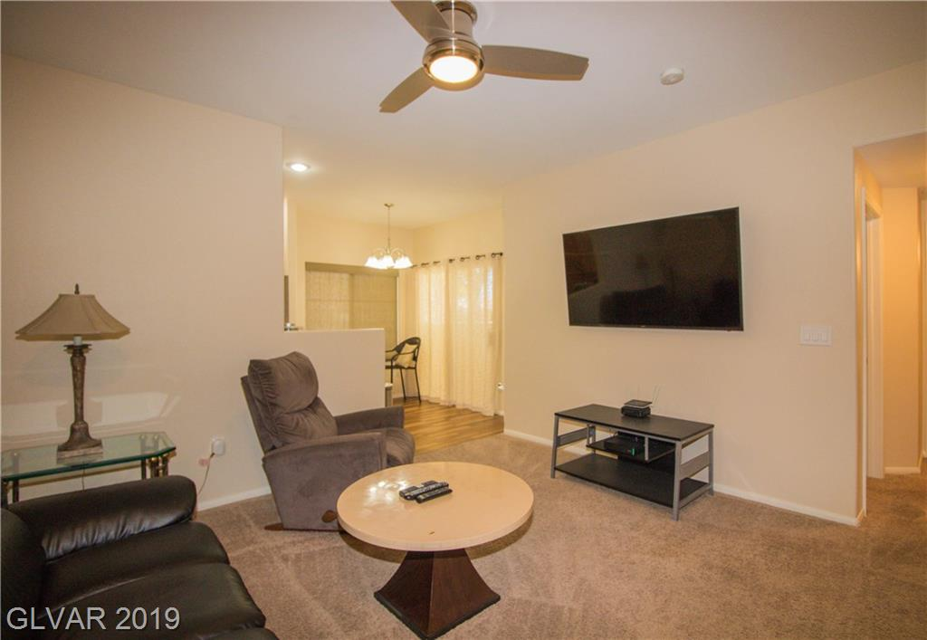 Summerlin North 1420 Red Crest Ln 102 Las Vegas, NV 89144 small photo 2