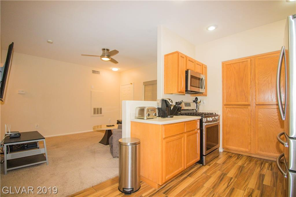 Summerlin North 1420 Red Crest Ln 102 Las Vegas, NV 89144 small photo 4