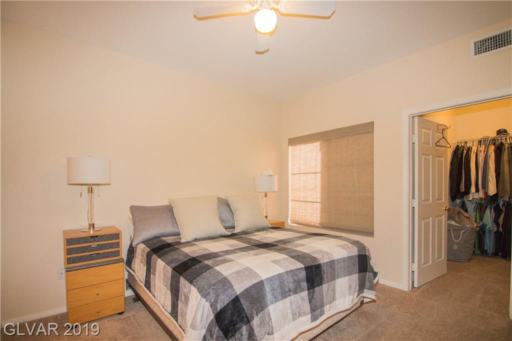 Summerlin North 1420 Red Crest Ln 102 Las Vegas, NV 89144 small photo 7