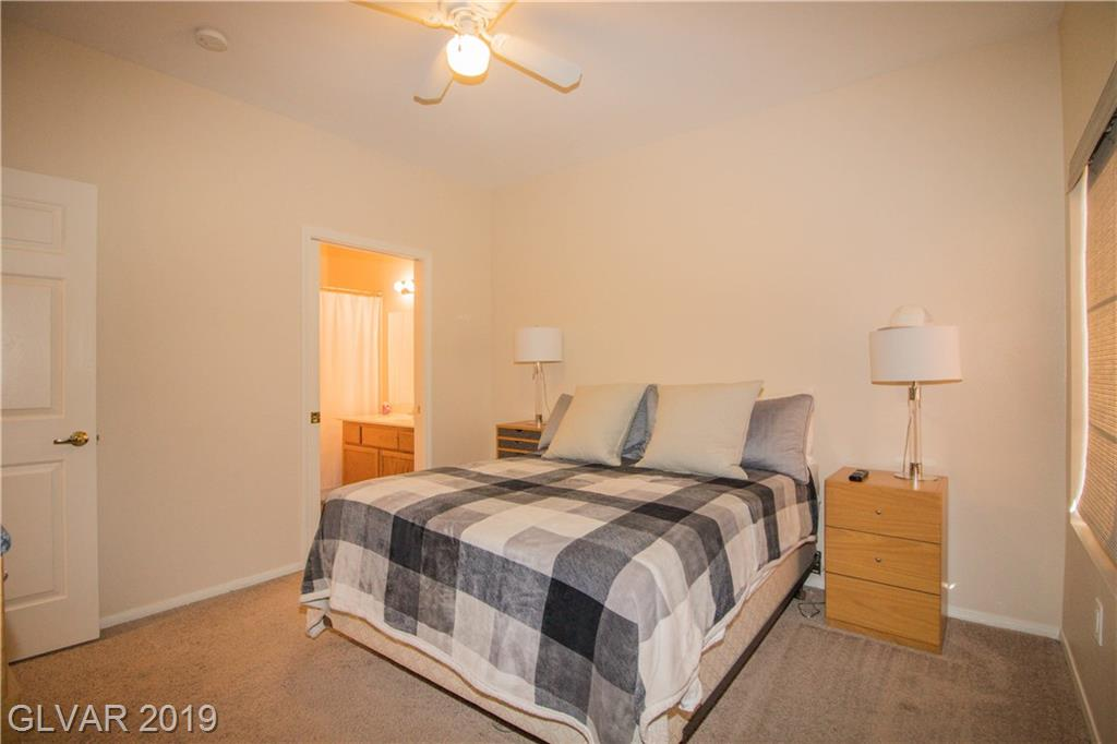 Summerlin North 1420 Red Crest Ln 102 Las Vegas, NV 89144 small photo 8