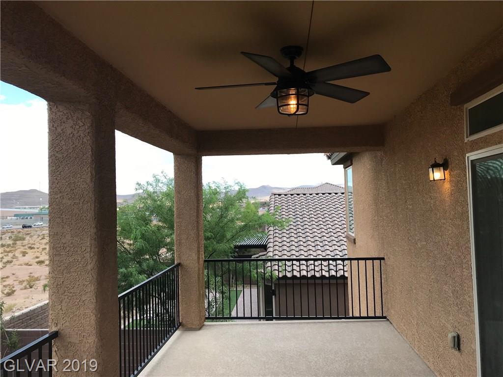 10302 Mopan Rd Las Vegas NV 89178 - VivaHomeVegas com