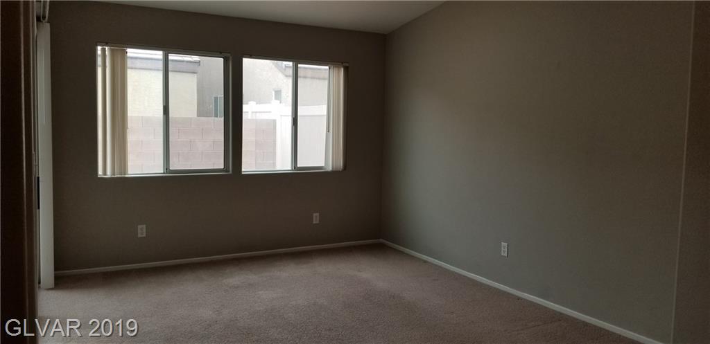 3345 Wasatch Cedars St Las Vegas, NV 89122 - Photo 13
