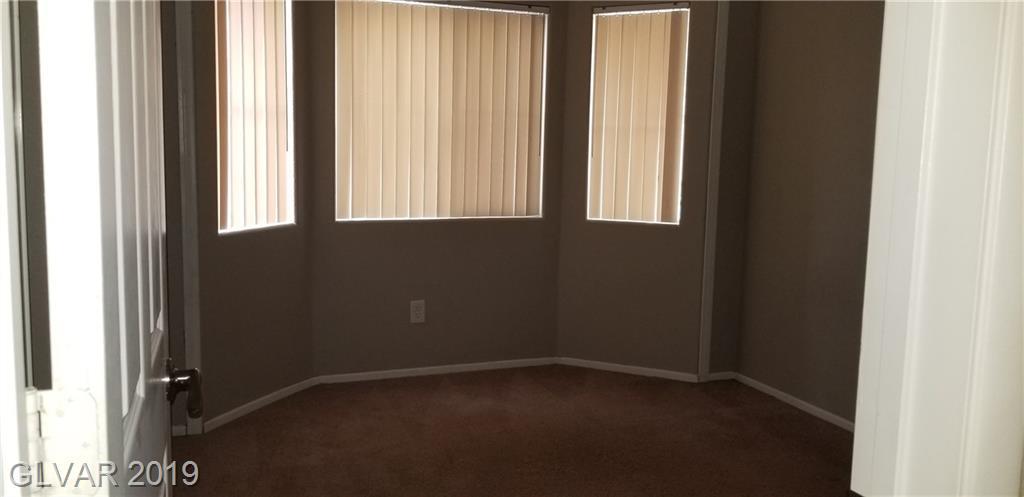 3345 Wasatch Cedars St Las Vegas, NV 89122 - Photo 24