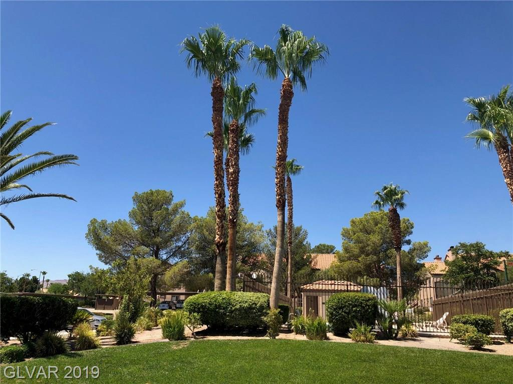 8101 Flamingo Rd 2054 Las Vegas NV 89147