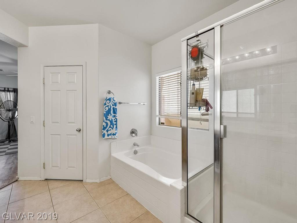 6641 Brent Scott St North Las Vegas, NV 89081 - Photo 25