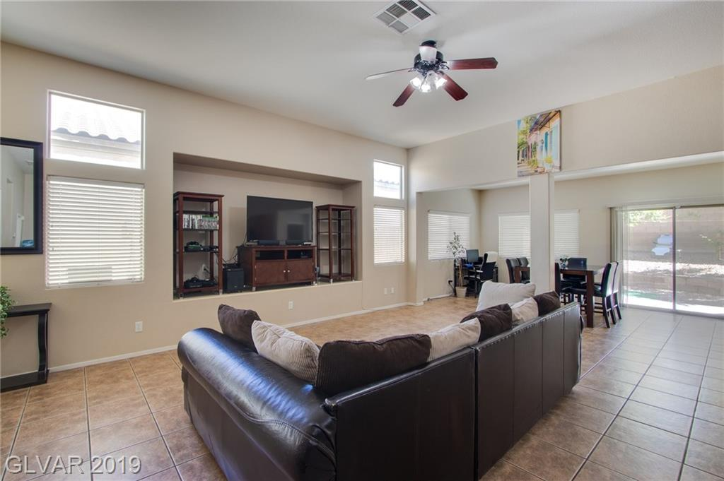 6608 Donna St North Las Vegas, NV 89086 - Photo 4