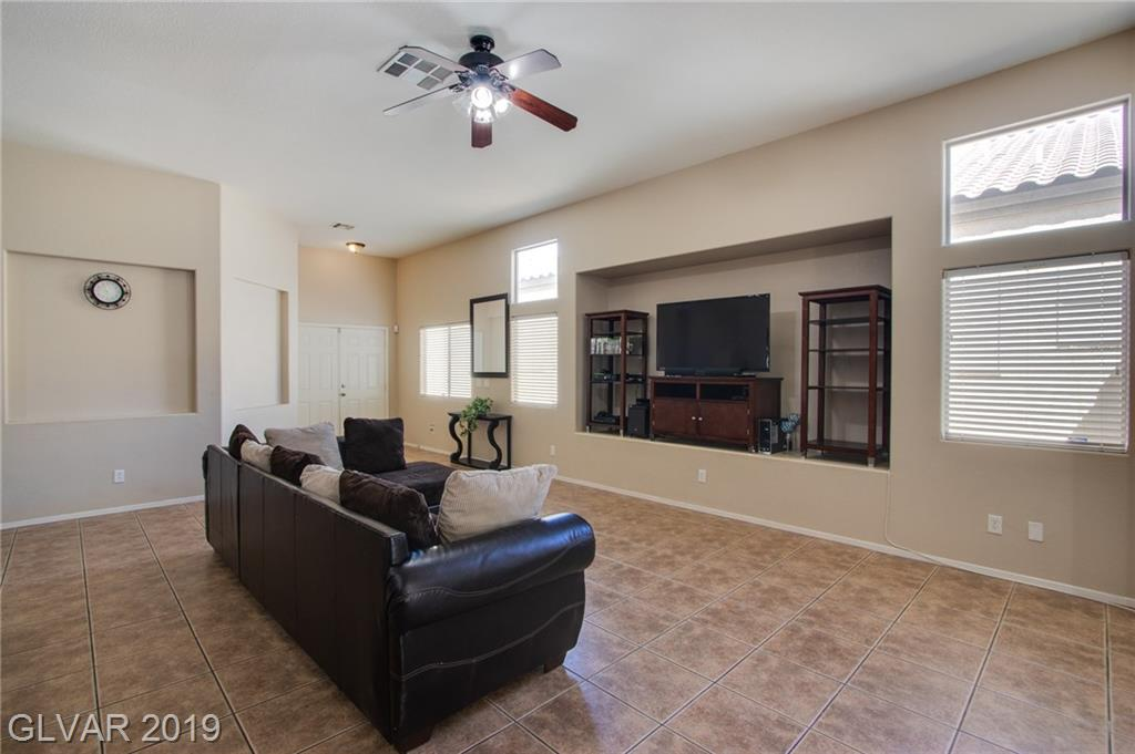 6608 Donna St North Las Vegas, NV 89086 - Photo 5