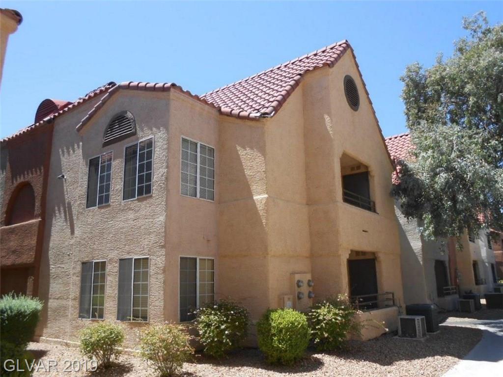 2200 South Fort Apache Road 2041 Las Vegas NV 89117