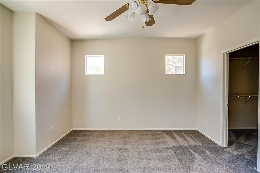 None 6404 Tumblegrass Ct Las Vegas, NV 89122 small photo 9