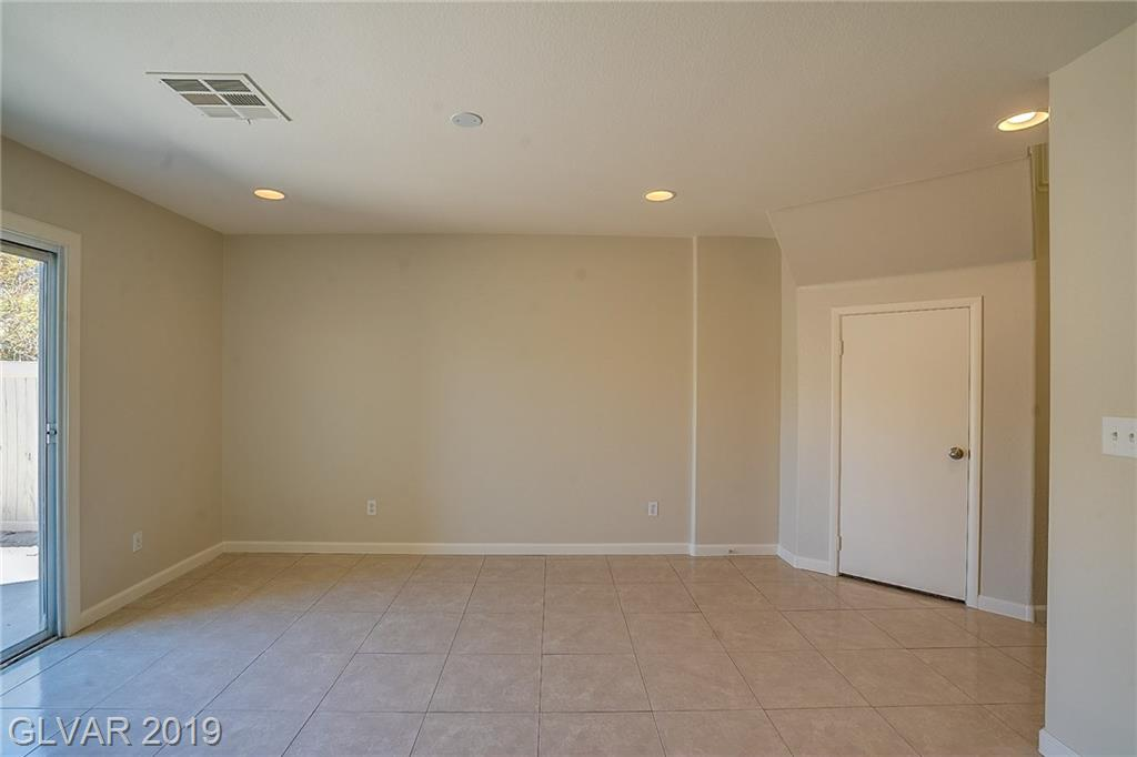 None 6404 Tumblegrass Ct Las Vegas, NV 89122 small photo 14