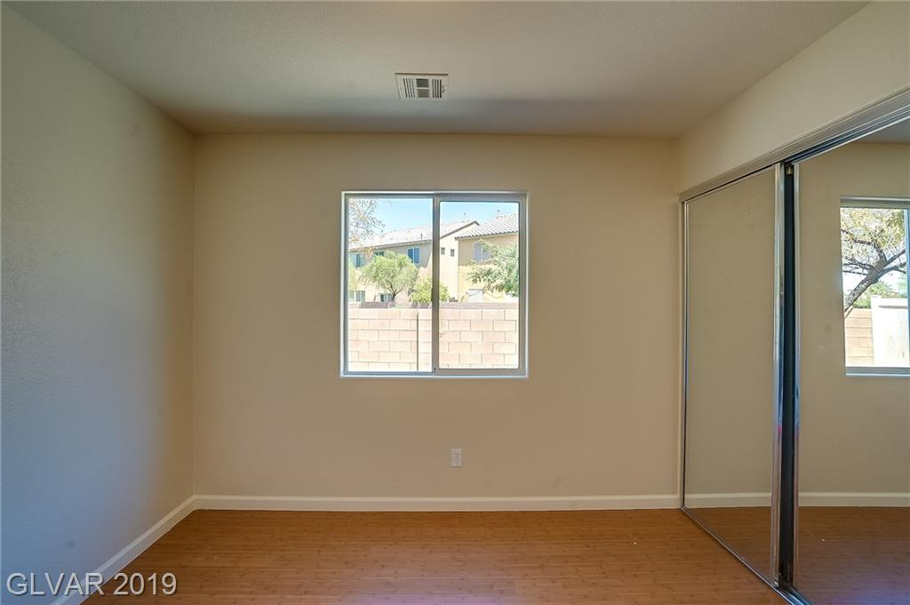 None 6404 Tumblegrass Ct Las Vegas, NV 89122 small photo 15