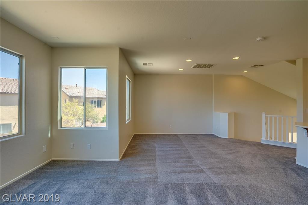 6404 Tumblegrass Ct Las Vegas, NV 89122 - Photo 2