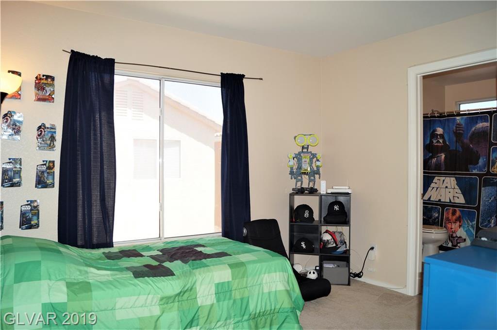 6820 Nickel Mine Ave Las Vegas, NV 89122 - Photo 15